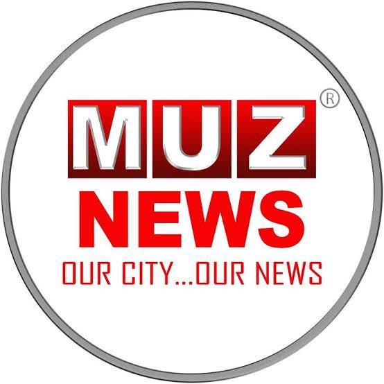 Muzaffarpur news