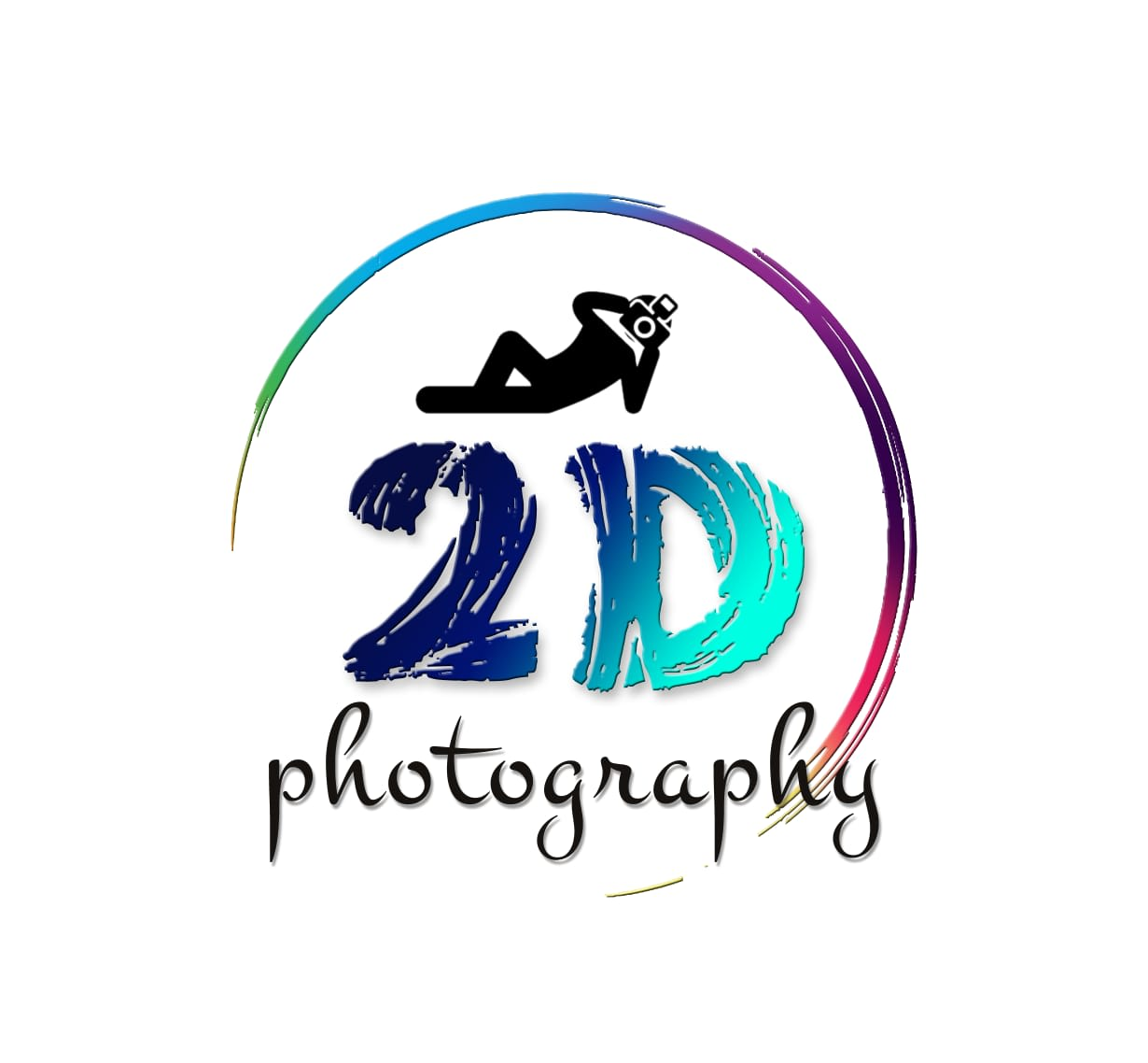 2D Photography