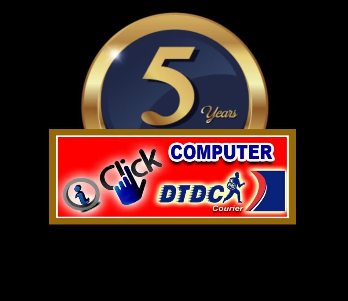 I Click Computer