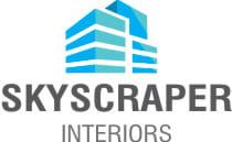 Skyscraper Interiors