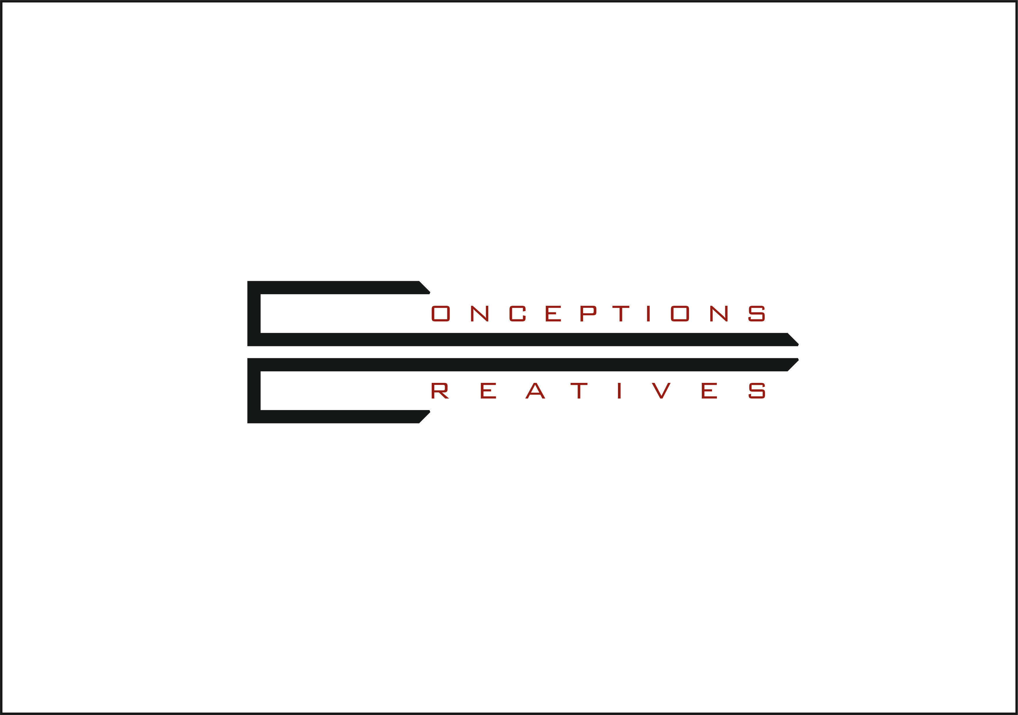 Conceptions Creatives