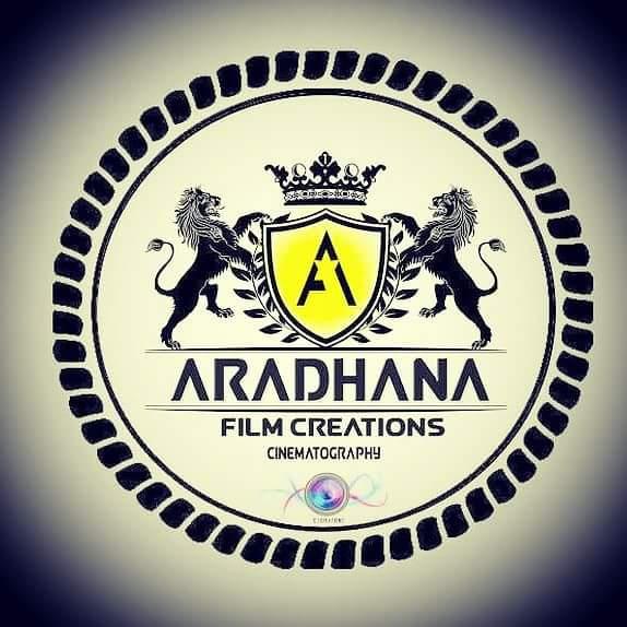 Aradhana film creations