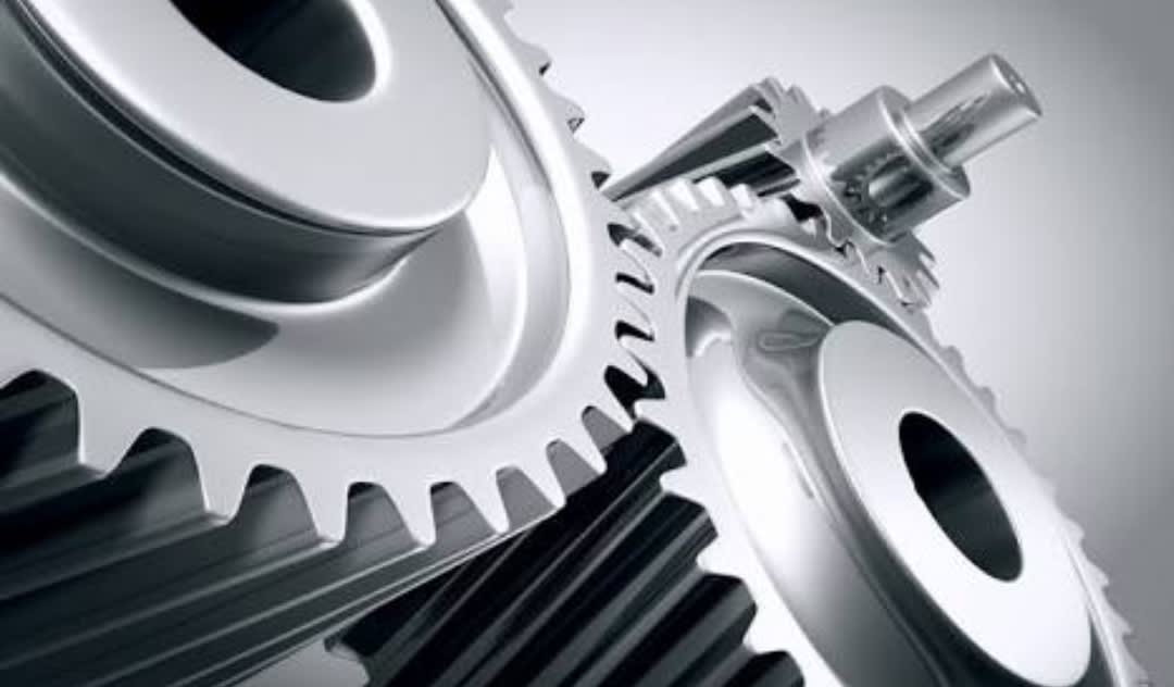 HRG Auto spares and gears