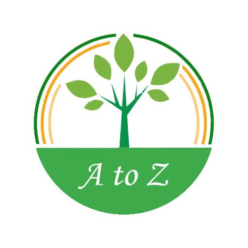 A to Z Nursery & Gardens