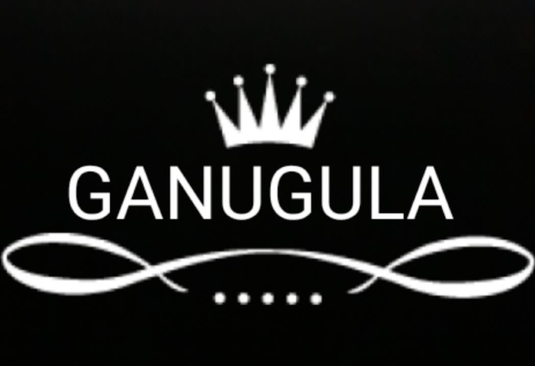 PELLIPEETALU byGANUGULA