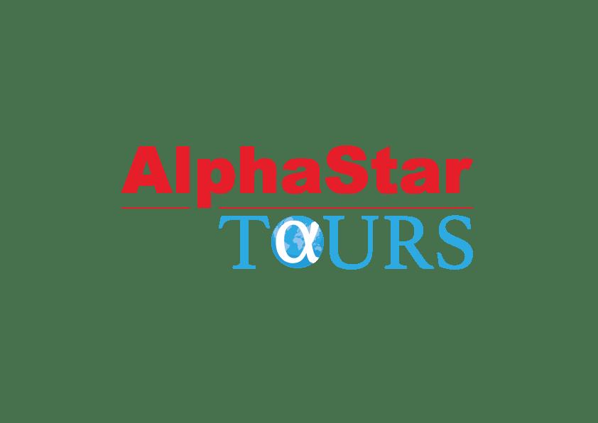 Alpha Star Tours Ltd