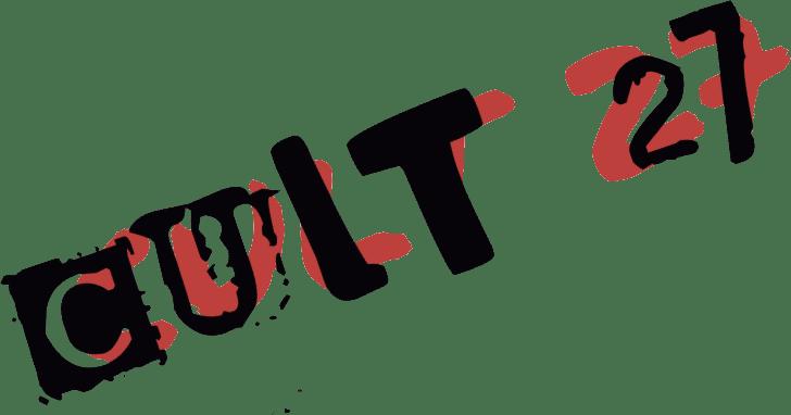 Cult27