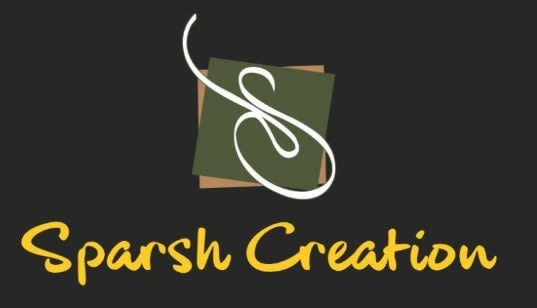 Sparsh Creation