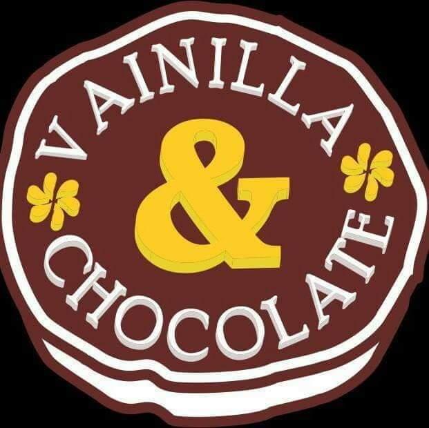 Escuela de Repostería Vainilla y Chocolate