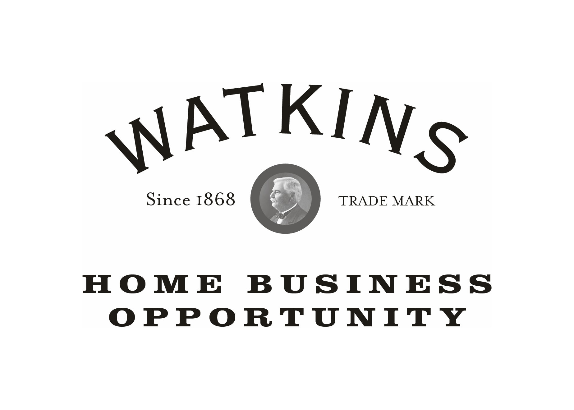 Dorothy Welsh Independent J.R. Watkins Consultant