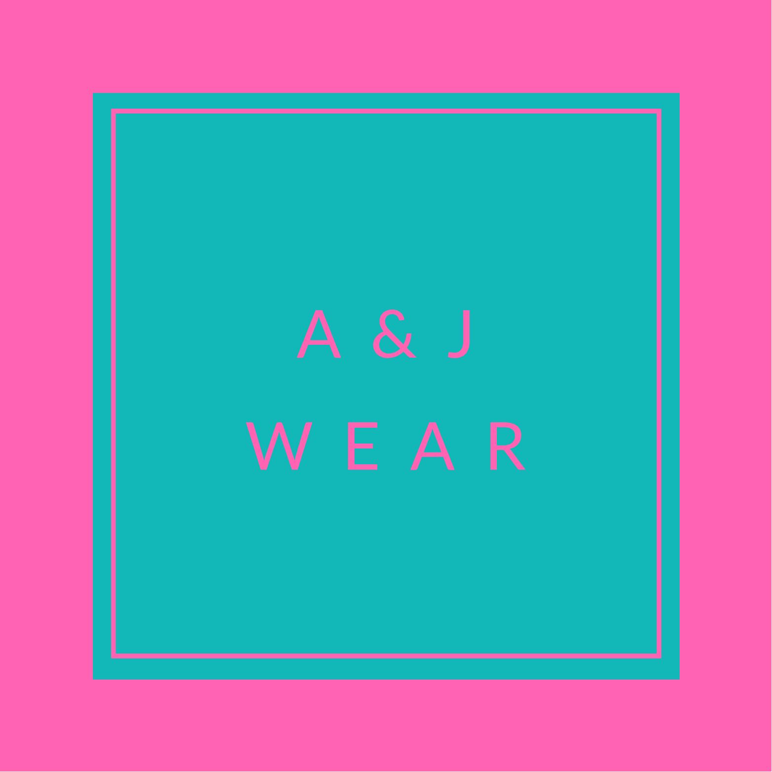 A&J Wear Boutique