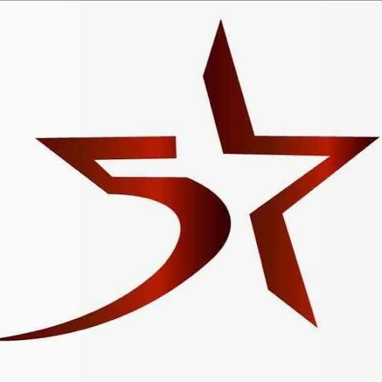 5 Star mobile shop