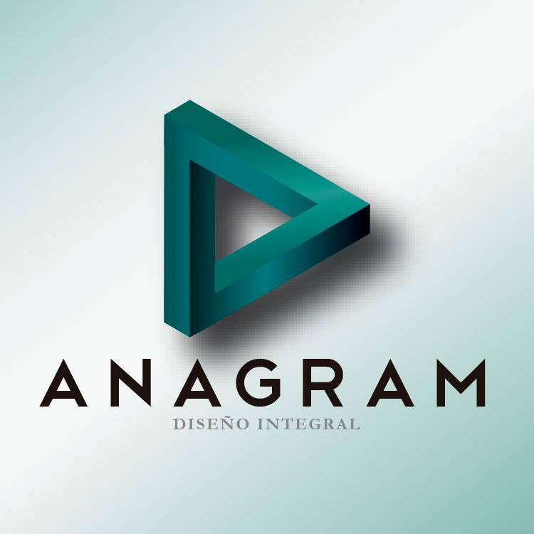 Anagram Agencia
