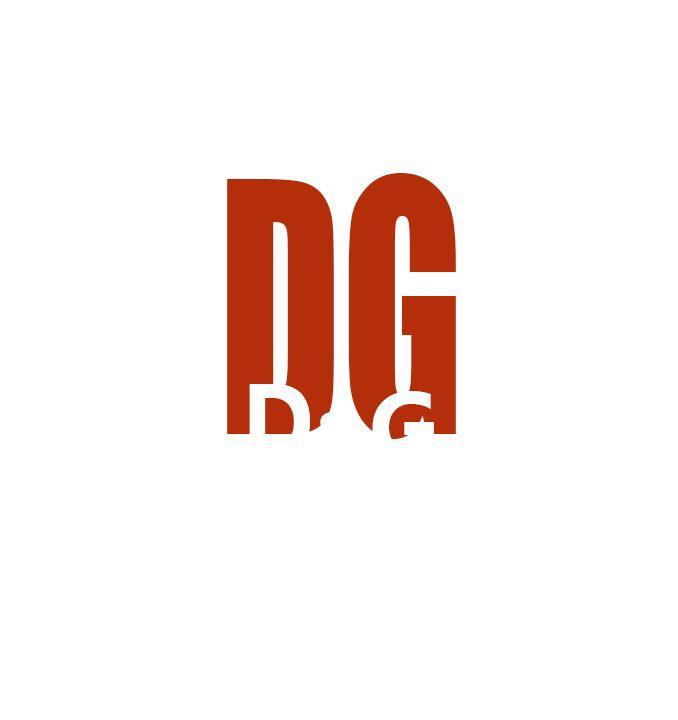 D&G - Dragon and Gorilla