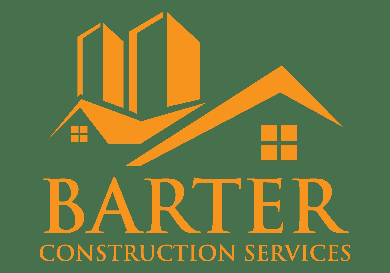 Barter Construction