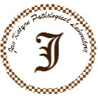 Jan kalyan Pathological Laboratory