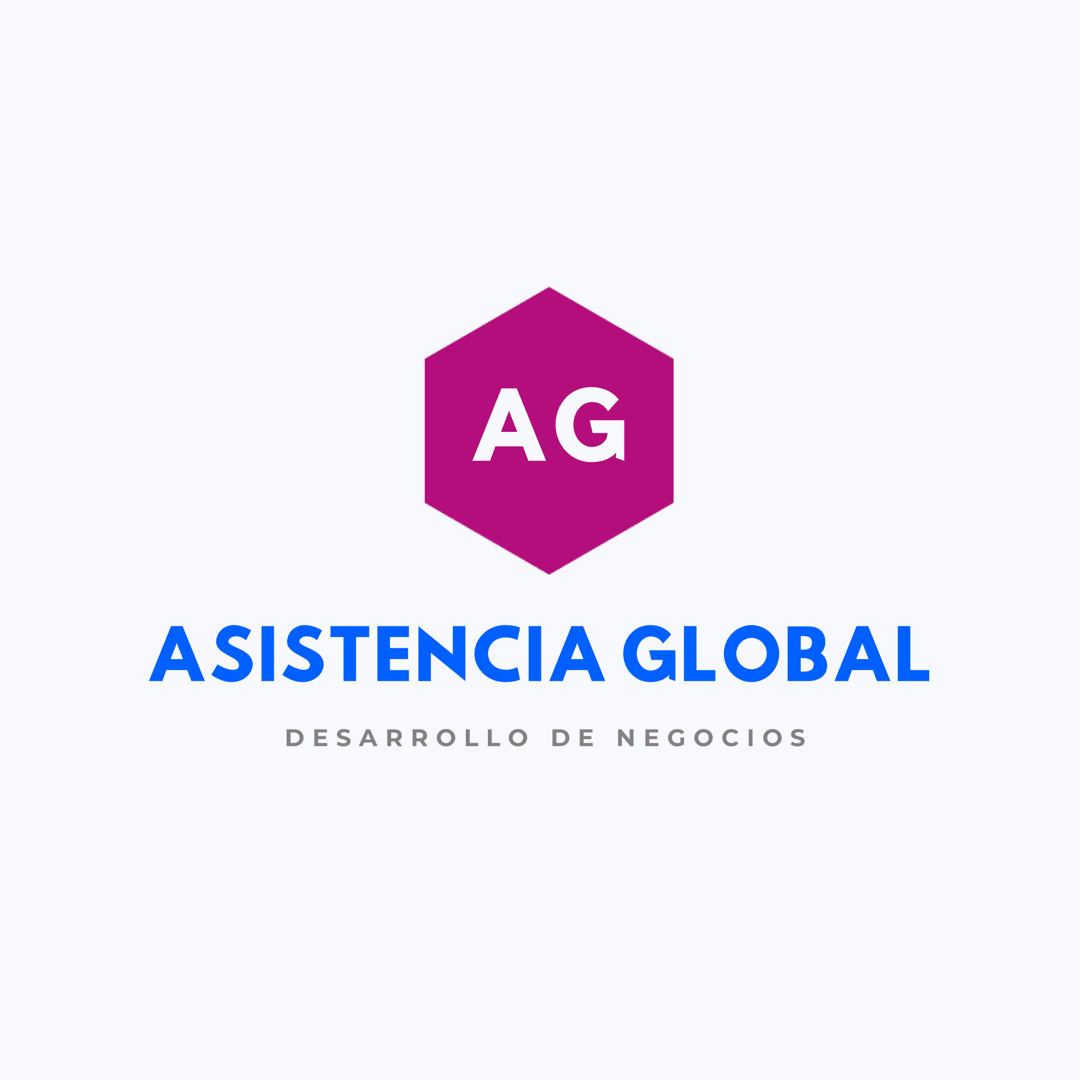 AG Asistencia global