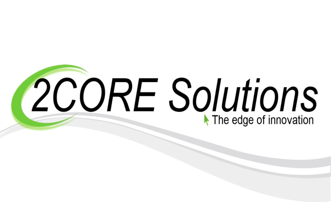 2Core Solutions