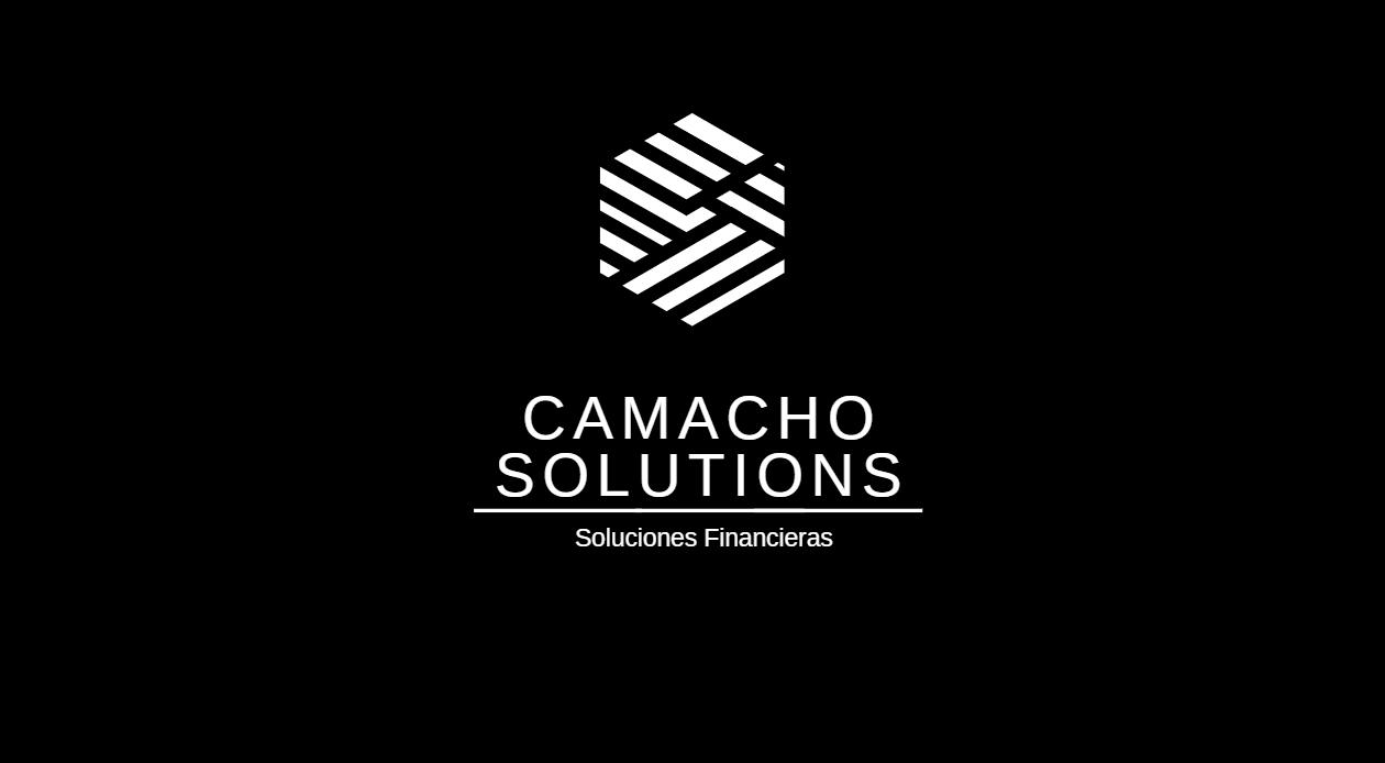 Camacho Solutions