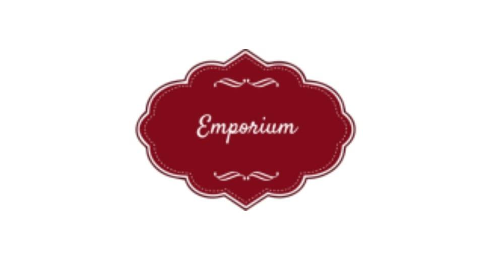 Emporium