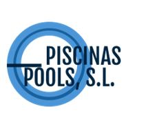 Piscinas Pools  Expertos en lámina armada