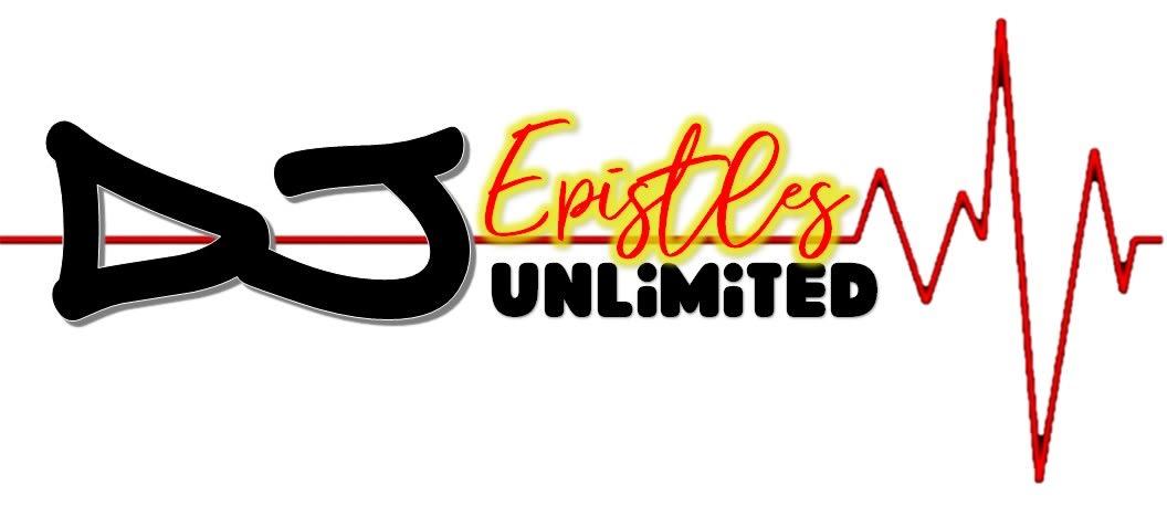DJ Epistles Unlimited