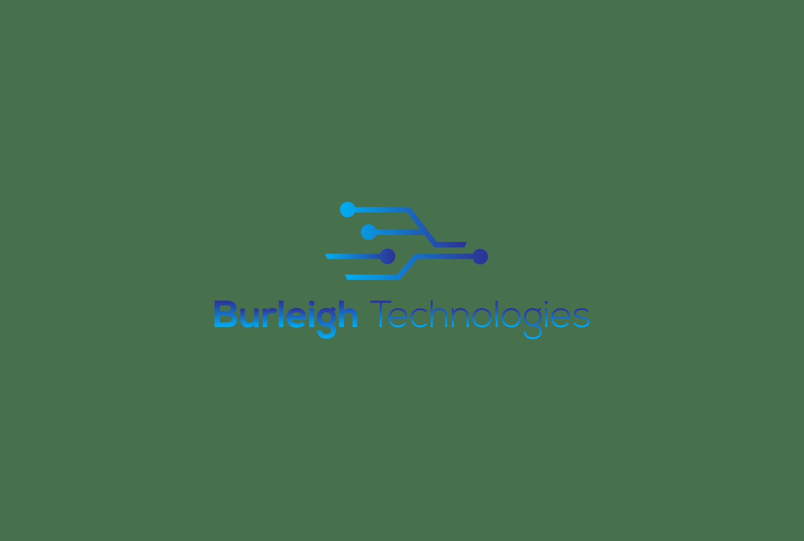 Burleigh Technologies Inc