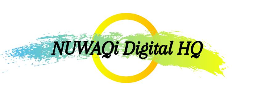 NUWAQI Digital HQ
