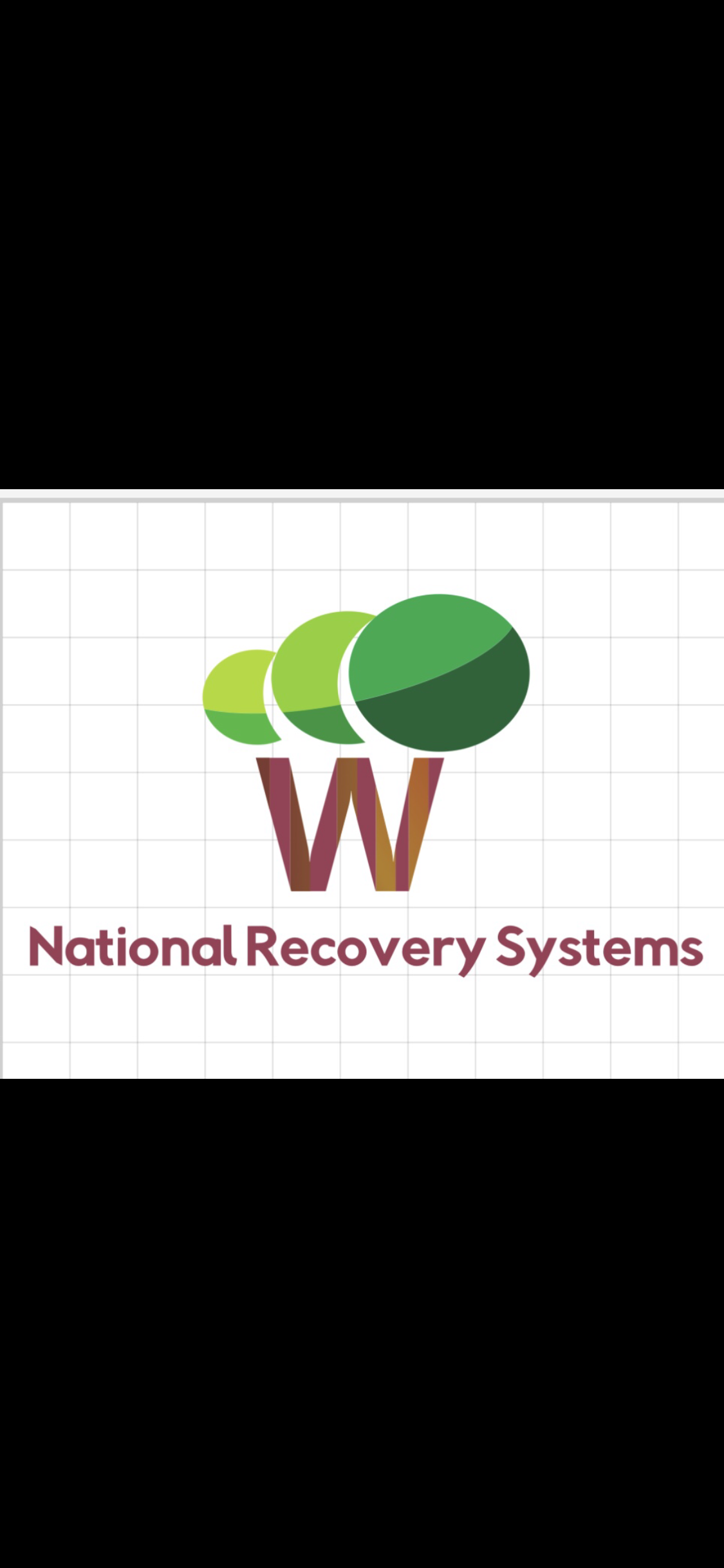 National Recovery Systems