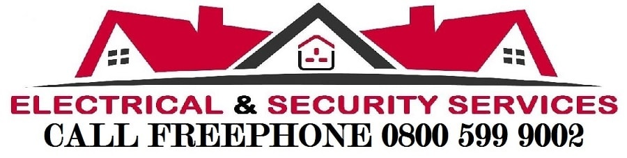 Electrical & Security Services