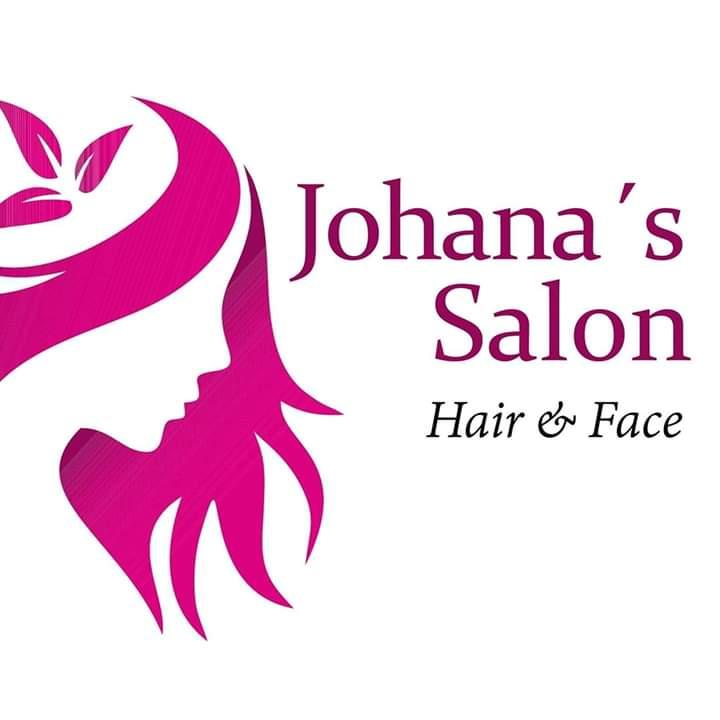 Johana'S Salon