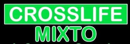 Crosslife Mixto