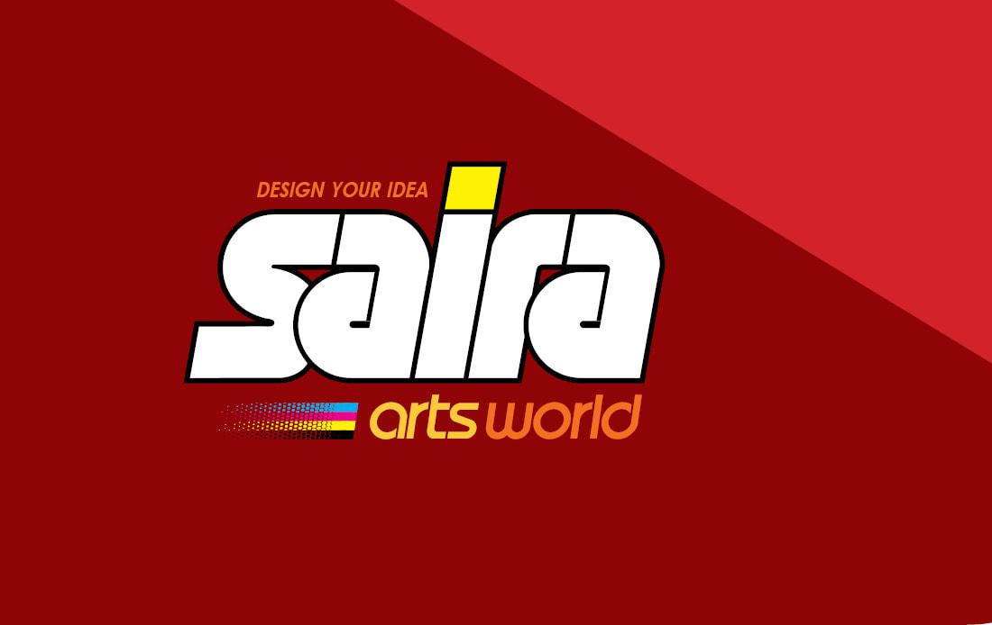 Saira Arts World