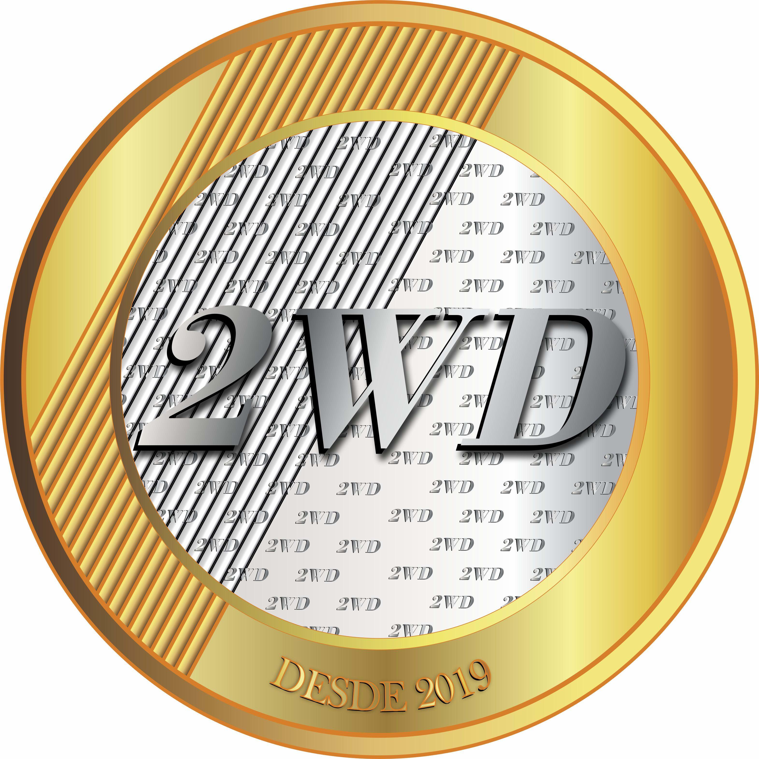 2WD Soluções Dedetizadora