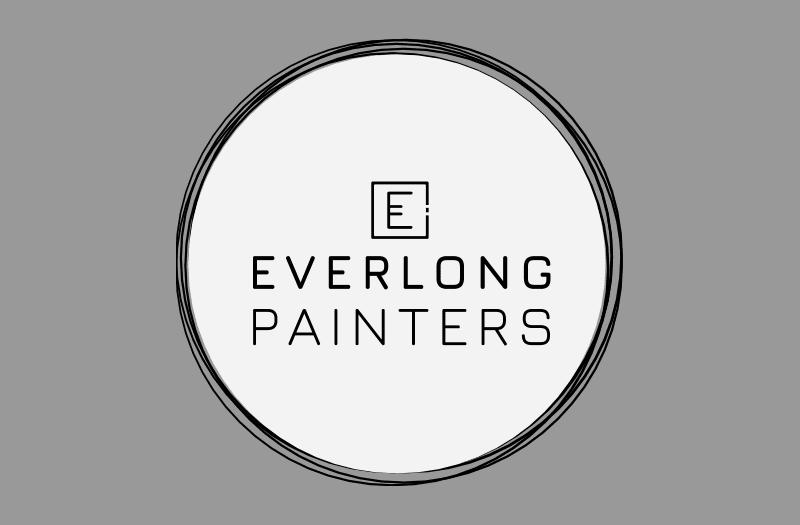 Everlong Painters