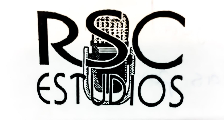 Rsc Estudios