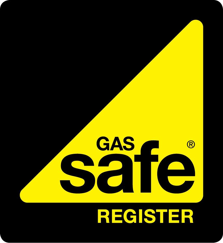 APN 24 Hour Emergency Response Gas & Plumbing Ltd