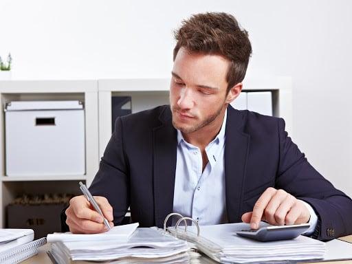 SLW Accountancy
