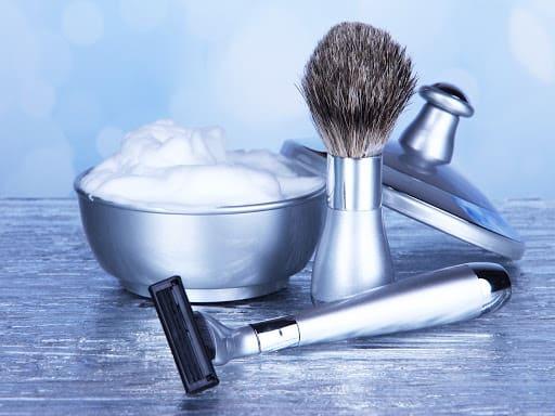 Cleancut Barbershop