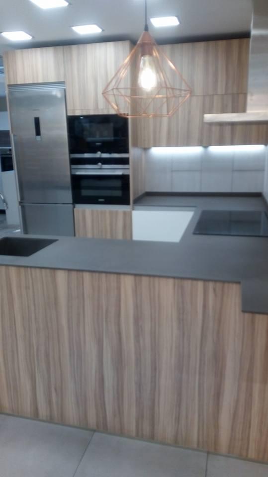 JM Mobiliario de Cocinas - Toledo
