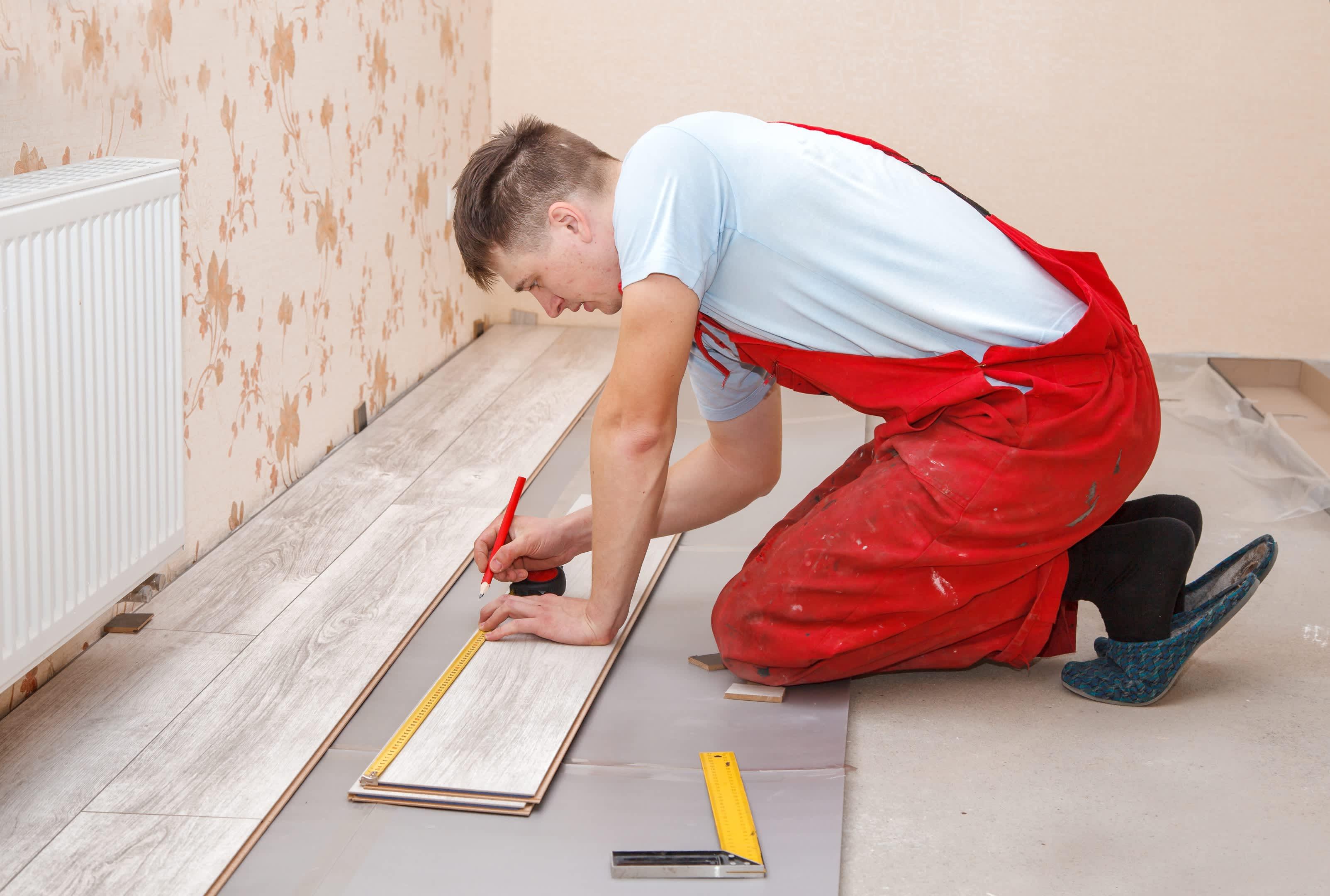 SMG Plumbing & Home Improvements