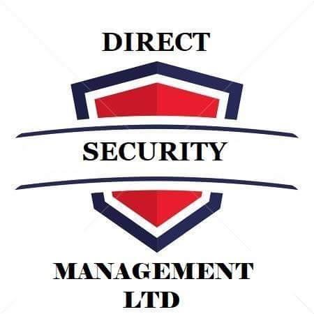 Direct Security Management Ltd