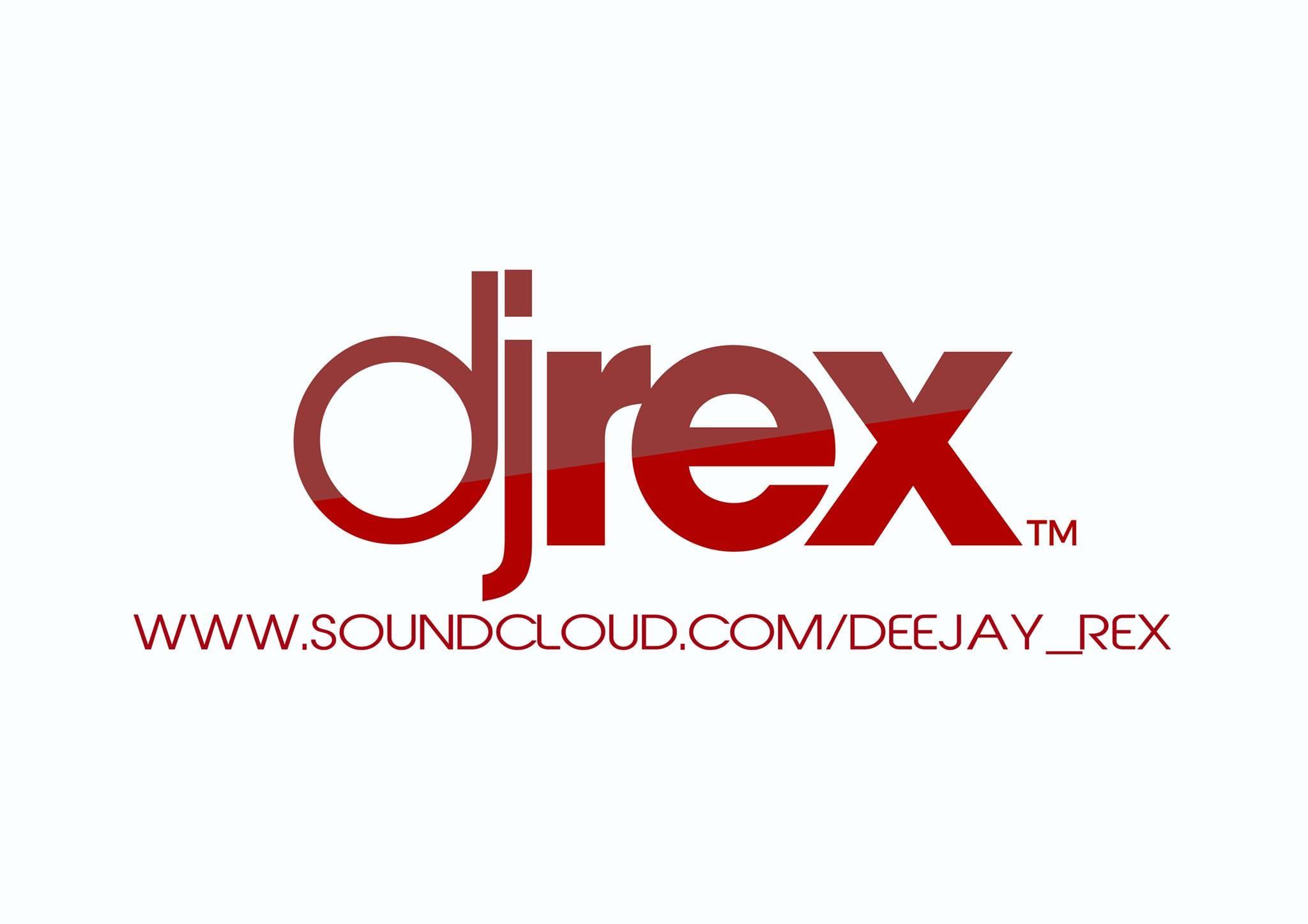 DJ REX UK