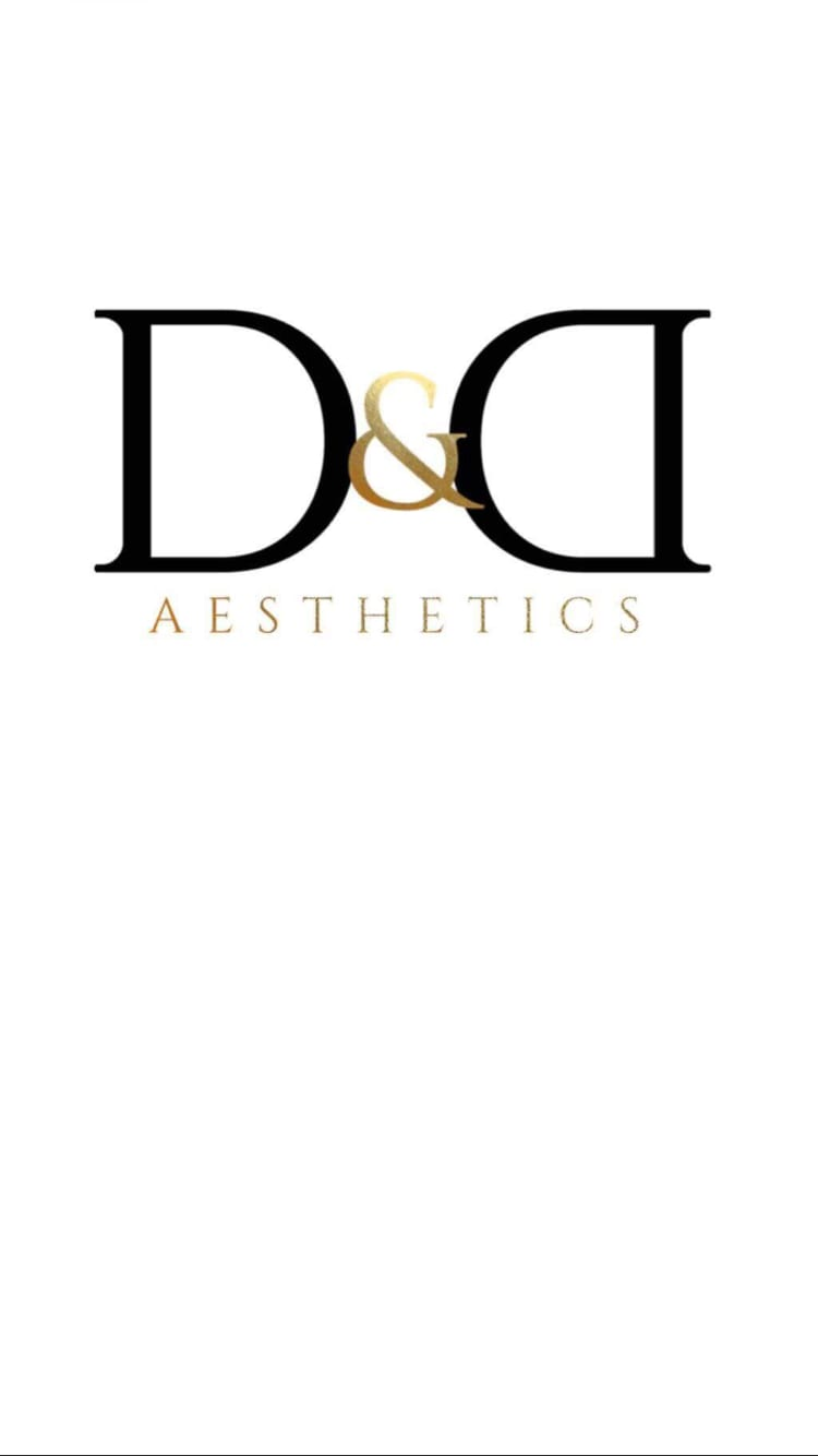 Dentan Beauty & Tanning Rooms