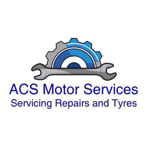 ACS Motor Services