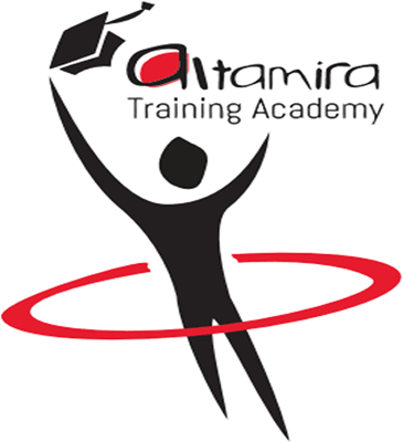 Altamira Training Academy