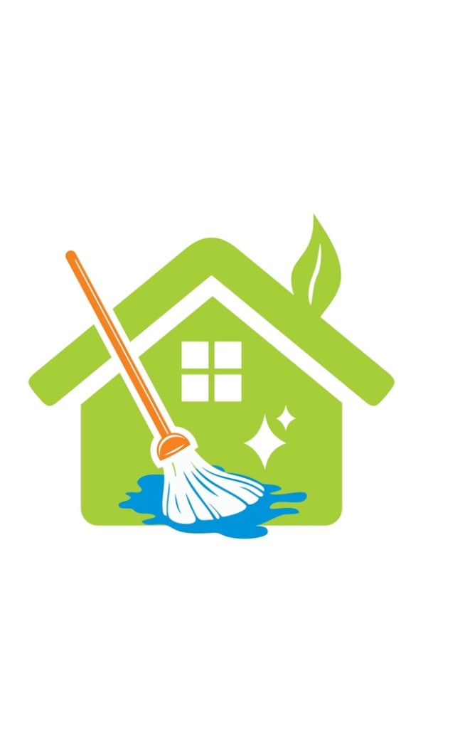 Clean Break Cleaning Services