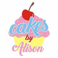 Cakes By Alison Steventon