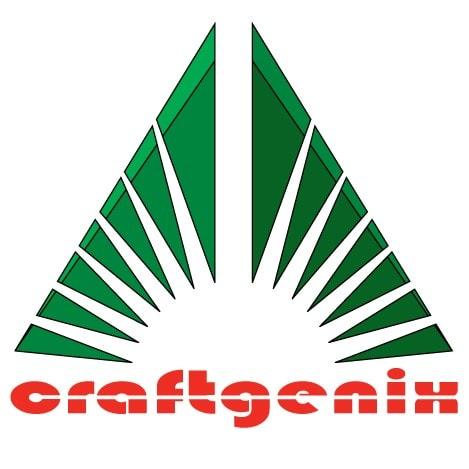 craftgenix