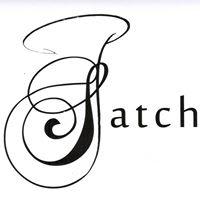 Satch Brass Consultants Ltd